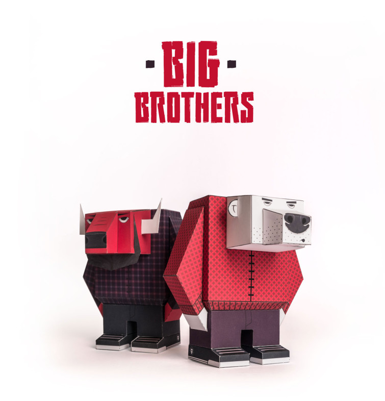 big_brothers_title
