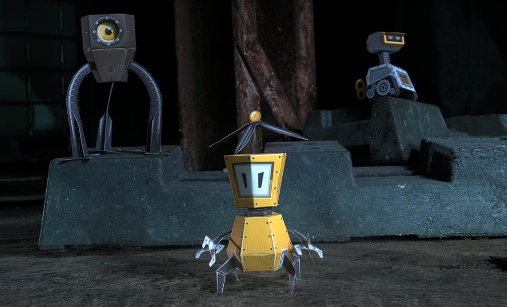 robot_all