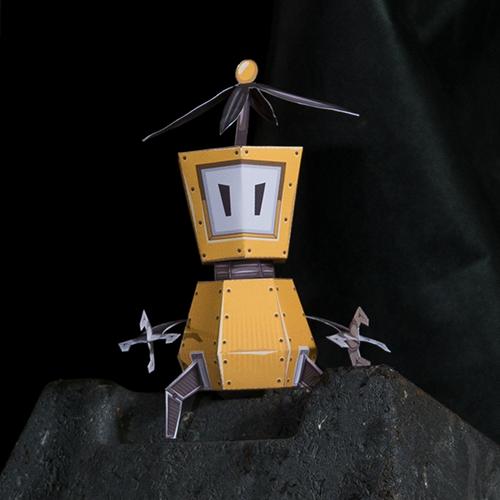 robots_500x