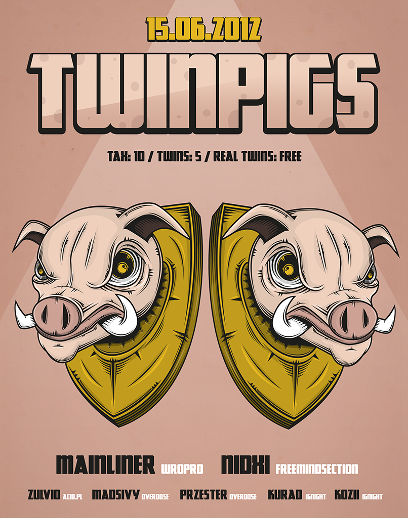 twin_pigs