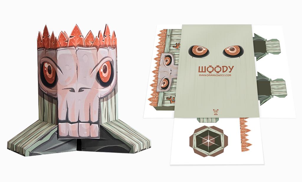 woody_elements