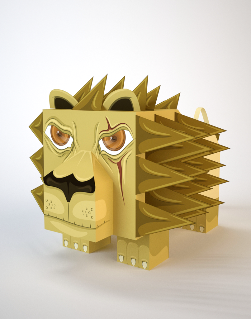 yellow_lion