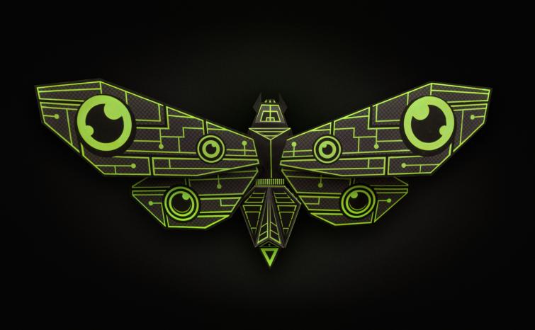 moth_01_green_markomarkowicz
