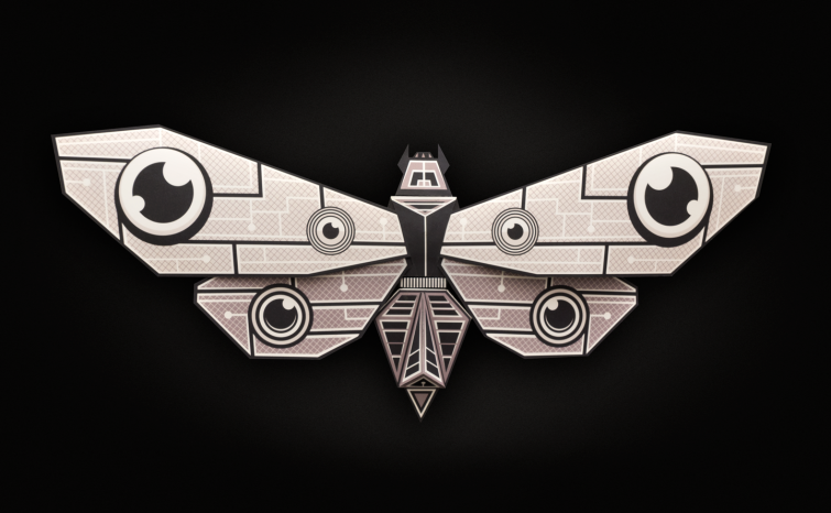 moth_03_bw_markomarkowicz