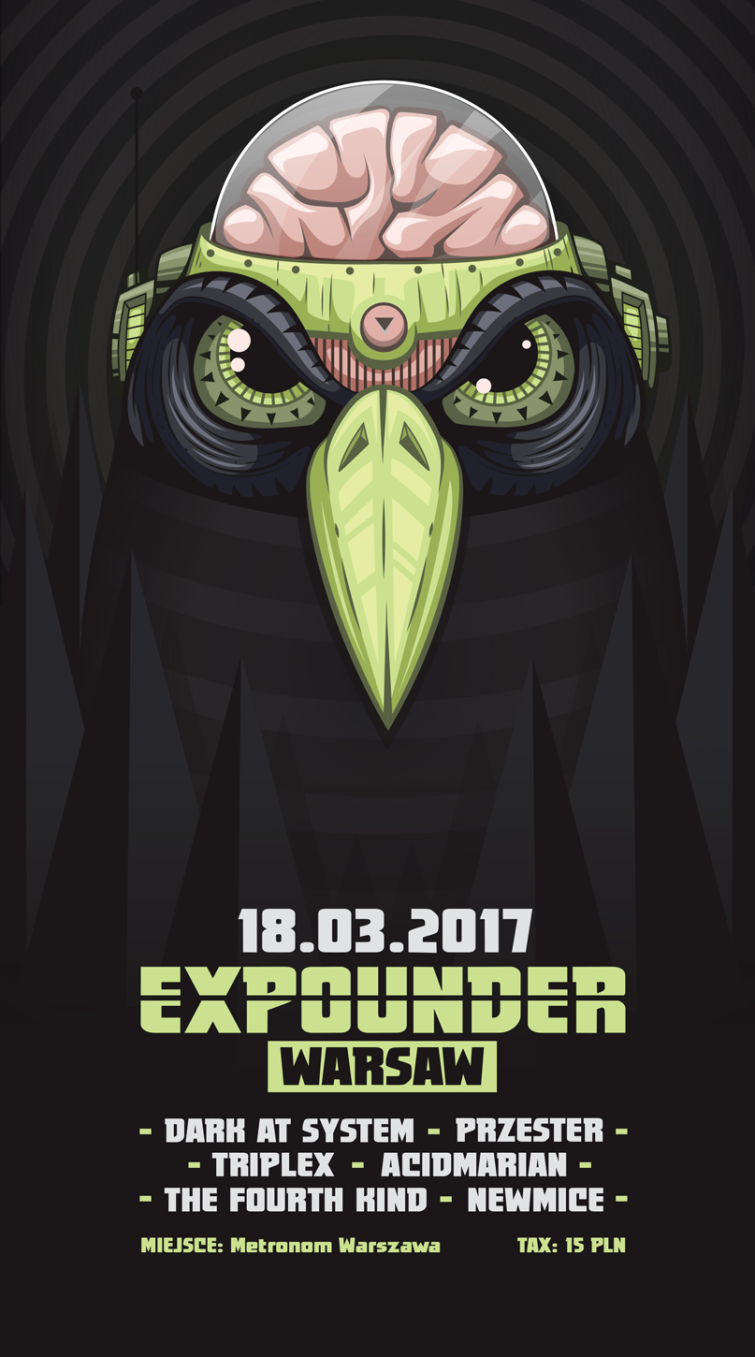 expounder_warsaw_poster_807