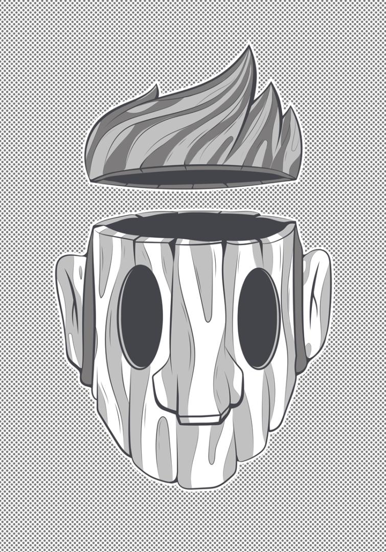 wooden_head_boy